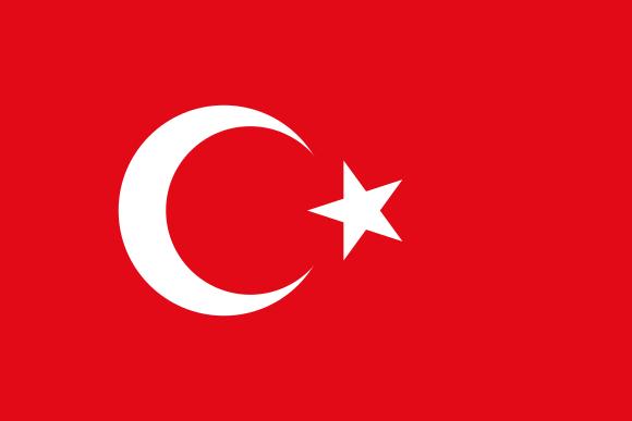 Easy-Delivery livre en Turquie